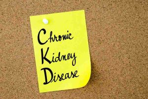The Stages of Kidney Disease: A General Overview of Trigger, Symptoms and Relief
