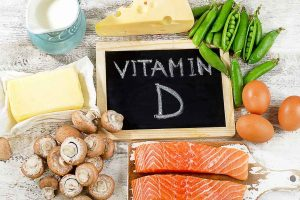Vitamins to Improve Kidney Function – The All Natural Kidney Health and Kidney Function Restoration Program