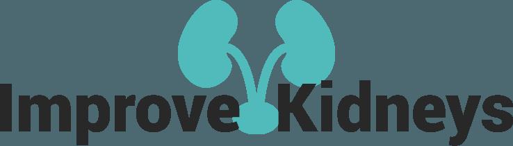 Improve Kidneys